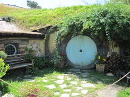 beware of a popular credit card scam little house in the valley home decor large size hobbit hole houses architecture design home and interior awesome house