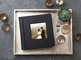 wedding albums for sale 39 best photos albums books more images on