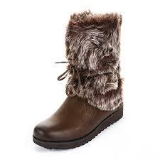 biker boots sale clarks minx jeanie women u0027s biker boots brown dark lea 3 uk d shoes