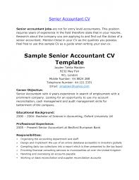 accounts payable resume format college paper format term paper outline resume format for accounts