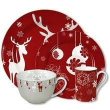 christmas sets best 25 christmas dinnerware sets ideas on christmas