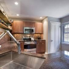 articulated kitchen faucet photos hgtv