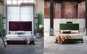 new handmade luxury savoir bed designs