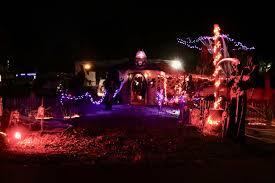 mammoth night of lights yogi bear s jellystone park mammoth cave home facebook