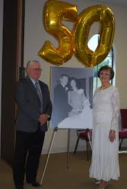best 25 50th wedding anniversary ideas on pinterest 50