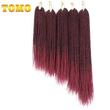 Aliexpress Com Hair Extensions by Online Get Cheap Pre Braided Hair Extensions Aliexpress Com