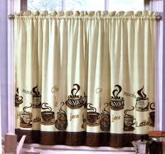 shower curtains surf shower curtain bathroom decorating vintage