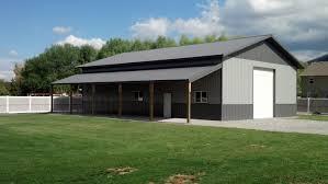 steel u0026 metal storage buildings shops u0026 garages
