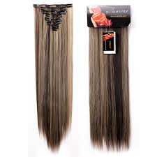 Brown Hair Extensions by Compare Prices On Ash Brown Hair Extensions Online Shopping Buy