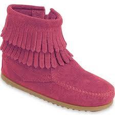 girls dress boots rogan u0027s shoes