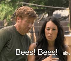 12 reasons fixer upper fans can u0027t get enough of chip and joanna