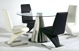 Dining Room Furniture Glasgow Articles With Cheap Contemporary Dining Chairs Uk Tag Marvelous