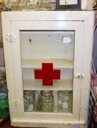 old fashioned medicine cabinets old fashioned medicine cabinets house decorations
