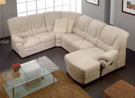 Modern Wood Couch Living Room Best Living Room Furniture With Sofa Design Ideas
