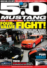 5 0 mustang magazine mustang drew phillips photography part 3