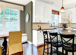 10 best kitchen paint ideas images on pinterest paint ideas