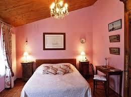 chambres d hotes noirmoutier en l ile chambres d hôtes blanc marine chambres d hôtes noirmoutier en l île