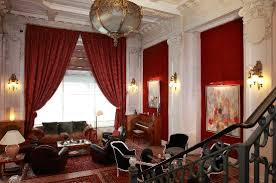 chambres dhotes reims grand hotel continental reims voir les tarifs 158 avis et 152