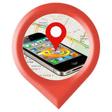 find my lost android how to find my lost android phone android apps on play