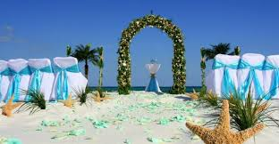 affordable destination weddings affordable destin florida wedding packages all inclusive