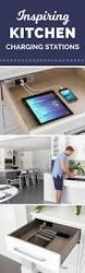 best 25 beach style home electronics ideas on pinterest rustic
