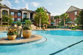 3 Bedroom House For Rent Houston Tx 77082 Apartments For Rent In Houston Tx Camden Oak Crest