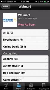 best black friday deals shopping apps best black friday apps for 2013 android u0026 ios