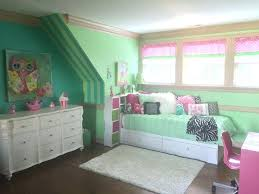 Cheap Girls Curtains Bedroom Decor Cheap Green Girls Photo Dressers For Sale Furniture