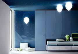 Space Themed Bedroom Ideas Space Themed Bedroom Kids Space Themed