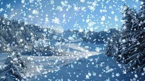 falling snow desktop wallpaper tianyihengfeng free download high