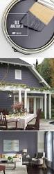 iron ore paint color sw 7069 by sherwin williams view interior