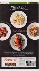 insert cuisine s bulk coupon inserts 01 01 2017 smart source 2 lean