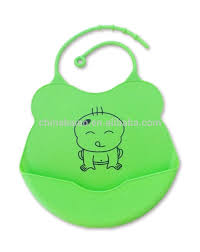 halloween baby bibs silicone baby bibs silicone baby bibs suppliers and manufacturers