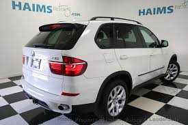 2012 bmw suv 2012 used bmw x5 35i at haims motors serving fort lauderdale