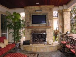 free standing direct vent gas fireplace wpyninfo