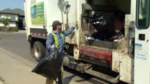 city of kitchener garbage collection city considering cart system for garbage disposal cbc news