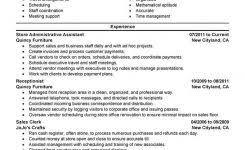 Sample Loan Processor Resume Junior Underwriter Resume Excellent Loan Processor Resume Sample