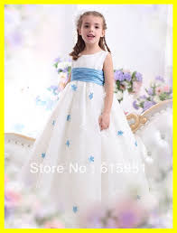 cheap flower dresses chicago mother of the bride dresses