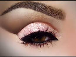 make up classes in makeup classes in mumbai make up school in bombay