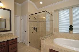 stand up shower stall how to installing shower stall ideas