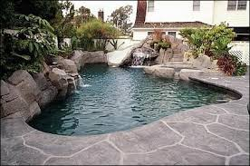 Fake Rocks For Landscaping by Updated Water Features Photo Gallery Offers Great Landscaping Ideas