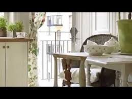 Cool Home Decor Ideas 50 Cool Shabby Chic Decorating Ideas Youtube