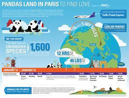 48 best infographics images on pinterest info graphics data