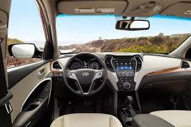 best price hyundai santa fe 2017 toyota rav4 vs 2017 hyundai santa fe sport compare cars