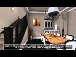 home design game videos videos gallery