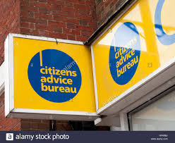 bureau free sign citizens advice bureau free independent confidential
