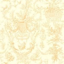 gold colored wallpaper wallcoverings u0026 borders wallpaper nation