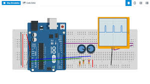 Simple Schematic Electric Cycle Counter Blog Building The Most Versatile Electronics Simulator In The