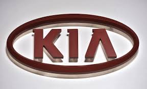 american car logos american car manufacturer logos