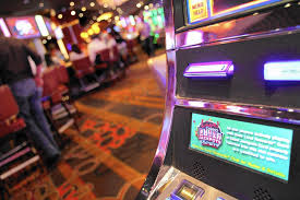 maryland live promotes slot machines with giant jackpots capital